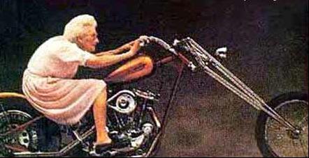 granny_rider