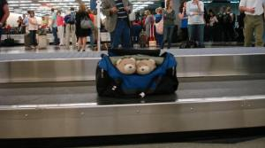 luggage-carousel1