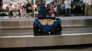 luggage-carousel1